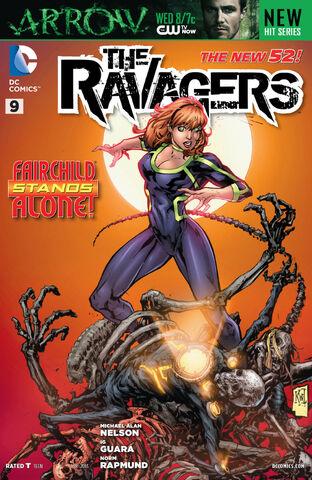 File:Ravagers Vol 1 9.jpg