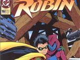 Robin Vol 4 16