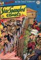 Star-Spangled Comics 97