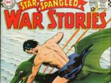 Star-Spangled War Stories Vol 1 131