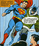 Superman Sr Earth-154
