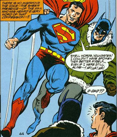 File:Superman Sr Earth-154.png