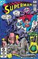 Superman v.1 375