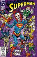Superman v.2 66