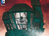 Tales of the Batman: J.H. Williams III (Collected)