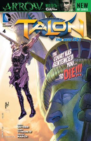 File:Talon Vol 1 4.jpg