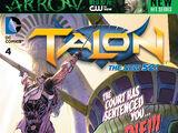 Talon Vol 1 4
