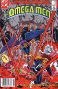 Teen Titans Spotlight 15