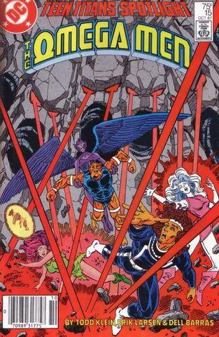 File:Teen Titans Spotlight 15.jpg