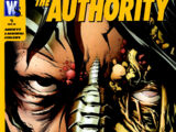 The Authority Vol 4 6