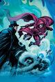 The Phantom Stranger Vol 4 2 Textless