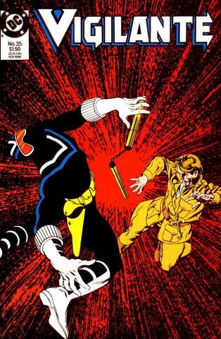 File:Vigilante Vol 1 35.jpg