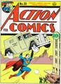 Action Comics 033