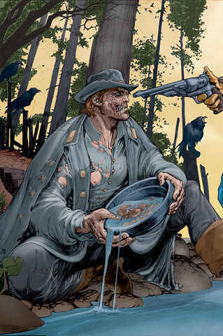 File:All-Star Western Vol 3 19 Textless.jpg