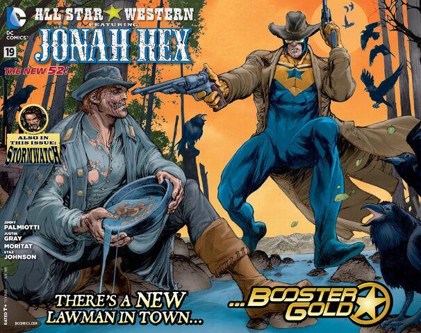 File:All-Star Western Vol 3 19 WTF.jpg