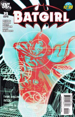 File:Batgirl Vol 3 19.jpg