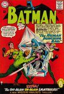 Batman-174