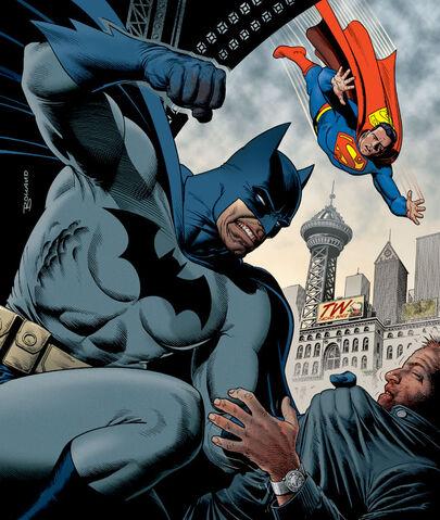 File:Batman 0522.jpg