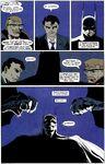 Batman 0629