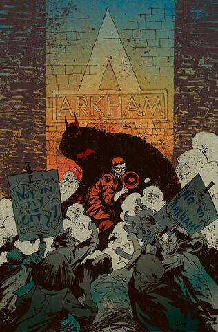File:Batman Arkham Unhinged Vol 1 17 Textless.jpg