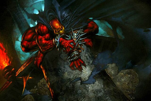 File:Batman Demon Tragedy 002.jpg