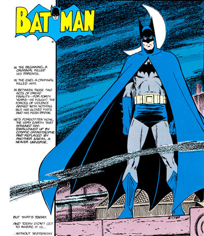 File:Batman Earth-Two 0015.jpg