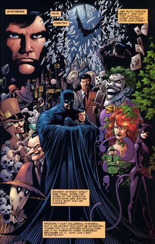 File:Batman Villains 0028.jpg