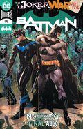 Batman Vol 3 99