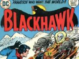 Blackhawk Vol 1 249