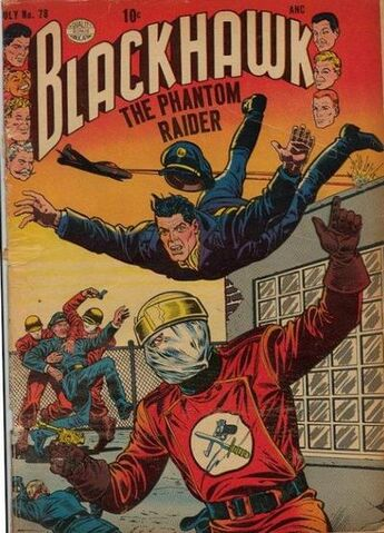 File:Blackhawk Vol 1 78.jpg