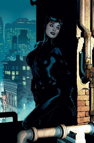 File:Catwoman 0036.jpg