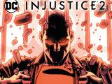 Injustice 2 Vol 1 5 (Digital)