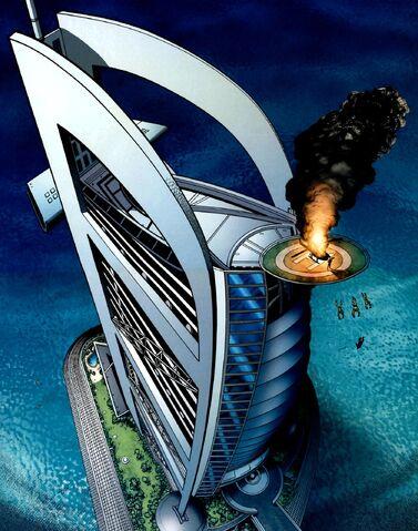 File:Dubai 001.jpg