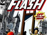 Flash Vol 2 169