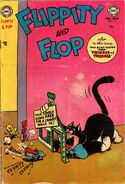 Flippity and Flop Vol 1 14