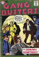 Gang Busters Vol 1 67