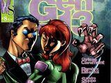 Gen 13 Vol 3 8