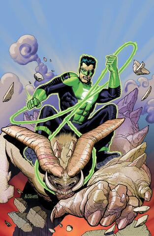File:Green Lantern Vol 3 158 Textless.jpg