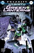 Green Lanterns Vol 1 21