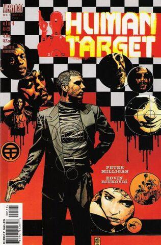 File:Human Target Vol 1 1.jpg