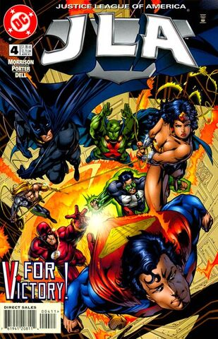 File:JLA Vol 1 4.jpg