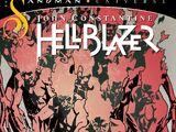 John Constantine: Hellblazer Vol 1 3