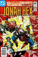 Jonah Hex v.1 66