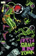Last Gang in Town Vol 1 6