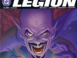 The Legion Vol 1 21