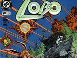 Lobo Vol 2 20