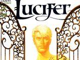 Lucifer Vol 1 21