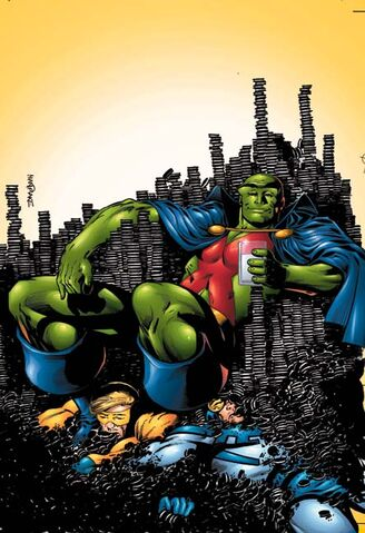 File:Martian Manhunter 0012.jpg