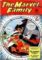 Marvel Family Vol 1 42