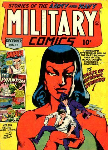 File:Military Comics Vol 1 14.jpg